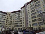 Четырехкомнатная квартира Хохрякова 72 - Фото 4