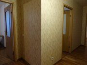 Центр, ул.Калинина, видовая двухкомнатная квартира - Фото 4