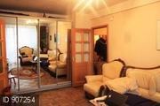 Продажа квартиры, м. Московская, Ленинский пр-кт. - Фото 3