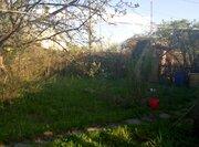 З Земельный участок в Истринском р-не( 29 км по Новорижскому/Волоколам - Фото 2