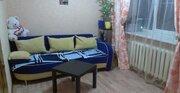 Продам 2 комн. квартиру в п. Белоозерский - Фото 1