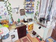 2-комнатная квартира, г. Серпухов, ул. Текстильная, р-н Ногина - Фото 3