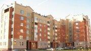 Сдам 3км квартиру рядом с Плазой - Фото 1