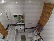 1-комнатная квартира с хорошим ремонтом - Фото 5