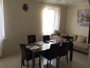 Продажа жилого дома 220 кв.м в Старбеево - Фото 2