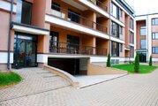 145 000 €, Продажа квартиры, Купить квартиру Юрмала, Латвия по недорогой цене, ID объекта - 313137778 - Фото 2