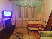 Продам квартиру в г. Солнечногорске - Фото 1
