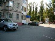 Просторная 3 ком.квартира на ул.Астраханская/Новоузенская - Фото 3