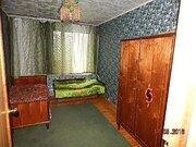 Двухкомнатная квартира на Дубнинской, Аренда квартир в Москве, ID объекта - 308233024 - Фото 3