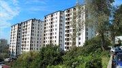 Квартира 35 м2. В ЖК Янтарны-2 - Фото 1