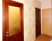 Продажа просторной 3-х комнатной квартиры с хорошим ремонтом, Купить квартиру в Санкт-Петербурге по недорогой цене, ID объекта - 319303004 - Фото 8