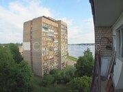 Продажа квартиры, Улица Каниера, Купить квартиру Рига, Латвия по недорогой цене, ID объекта - 315878747 - Фото 16