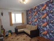 3-комнатная квартира в Лобне - Фото 3