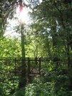 Дача поселок Челюскинский, Пушкинский р-н - Фото 3