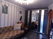 Отличная квартира-студия в Серпухове - Фото 2
