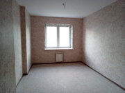 Продается 1-квартира в Соколе. - Фото 2