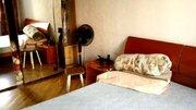 Шикарная квартира рядом с Метро., Аренда квартир в Москве, ID объекта - 315556739 - Фото 16
