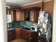 3 комнатная квартира в центре города Серпухов - Фото 1