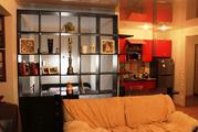 Продается студия на ул. Куйбышева, д. 61 - Фото 4