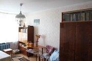 Изолированная 3-х ком квартира в Можайске - Фото 3