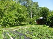 Хороший дом 70м2 на 6 сот. в 5 км от г. Ступино недалеко от р. Оки - Фото 4