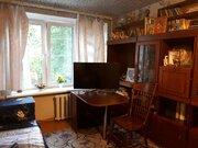 3-к квартира в Сестрорецке, 55м2, 2/5 эт. - Фото 1
