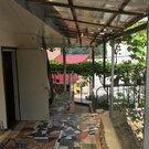 Продажа дома, Сочи, Ул. Буковая - Фото 2