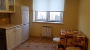 Сдается 1 комнатная квартира г. Ивантеевка ул. Бережок д. 7. - Фото 2
