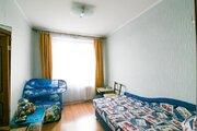 Продам 2к квартиру с ремонтом 45кв.м ул.Анненская д.3 - Фото 5