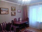 Продам 1 комнатную квартиру в Таганроге - Фото 3