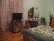 3 комнатная квартира м. Варшавская Болотниковская ул.дом 5 к3 - Фото 5