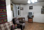Сдам 2-комнатную в Ховрино - Фото 5