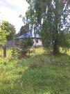 Дом в Яшкино - Фото 3