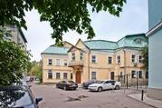 Особняк 2208 кв.м. м. Арбатская - Фото 1