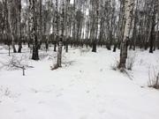 14 соток г. Чехов - Фото 2