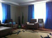Дом 223 кв м на участке 8 соток. Новая Москва - Фото 2