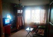 Продаю уютную квартиру улучшенной планировки Москва, п. Знамя Октября - Фото 3