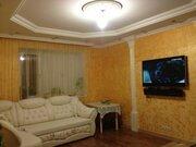 Квартира с отличным ремонтом в новостройке. - Фото 1