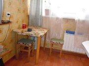 4 800 000 Руб., Квартира в Калининском районе, Купить квартиру в Санкт-Петербурге по недорогой цене, ID объекта - 314809353 - Фото 12