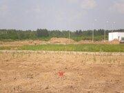 Продажа земельного участка промышленного назначения - Фото 1