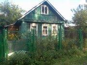 Продаётся дом в Одинцовском районе.