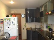 3 комнатная квартира Пушкино Зелёный городок - Фото 4