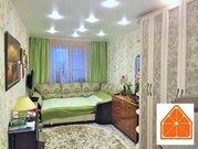 3 комнатная квартира 60 м в п.Селятино - Фото 1