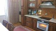 2 комнатн. Квартира с ремонтом в монолитном доме в южном районе - Фото 2