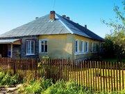 Продается 3к-квартира 58 кв.м. на 1м этаже кирпичного дома Мишеронский - Фото 3