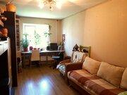 3к.кв. Гагарина 43, Купить квартиру в Выборге по недорогой цене, ID объекта - 321744717 - Фото 6