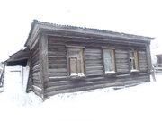 Участок 20 соток в Павлищево! - Фото 3
