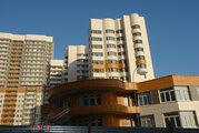 Продается 2-комнатная квартира в Одинцовском районе - Фото 2