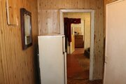 Продаю 3-х комнатную квартиру в г. Кимры, ул. 60 лет Октября, д. 1. - Фото 4