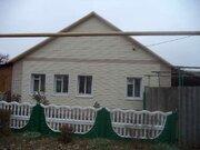 Продажа дома, Червона Дибровка, Шебекинский район - Фото 1